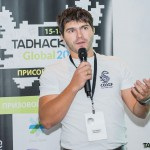 tadhack-2016-moscow-14691280_686594334826881_7837575084874226661_o