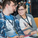 tadhack-2016-moscow-14692057_686593961493585_2502603637044969293_o