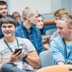 tadhack-2016-moscow-14692066_683974428422205_280278256869943684_o