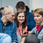 tadhack-2016-moscow-14711052_683974558422192_5392251112440483716_o
