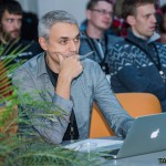 tadhack-2016-moscow-14714848_686592788160369_8188902260891795448_o