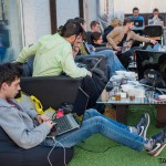 tadhack-2016-moscow-14715570_686591428160505_6861719683378456779_o