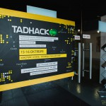 tadhack-2016-moscow-14753387_683973825088932_5527288954039335005_o