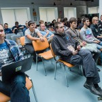 tadhack-2016-moscow-everyone-2