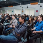 tadhack-2016-moscow-everyone-3