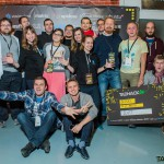 tadhack-2016-moscow-winners-and-organizers-2