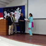 tadhack-2016-pakistan-img_3024