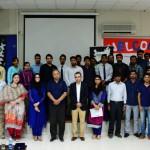 tadhack-2016-pakistan-img_3030