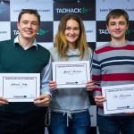 tadhack-2016-ukraine-zuz_1542