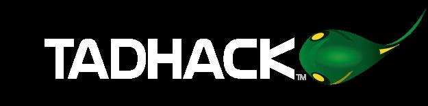 TADHack 2017 logo
