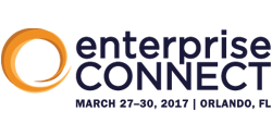 Enterprise Connect Orlando 2017