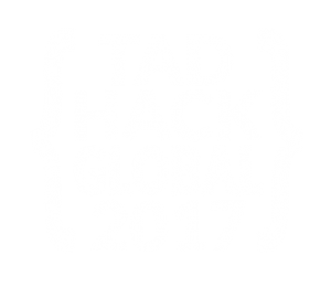 TADHack-Global-2017-graphic