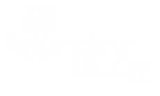 QUT_FOUNDRY_POWERED-BY_LOGO_RGB_STACKED-KO