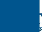 new-nust-logo