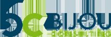 bc_logo204x68_transp