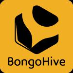 bongo-tr-300-2-150x150