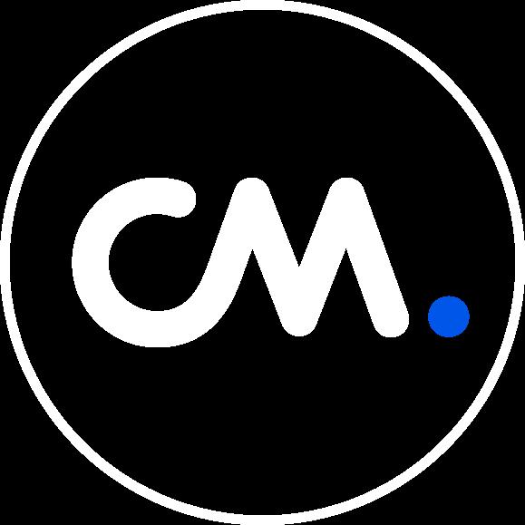 cm-logo-invert