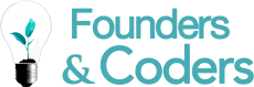 logo-foundersandcoders