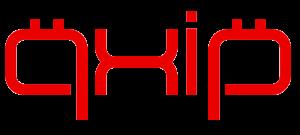 qxip-logo-new