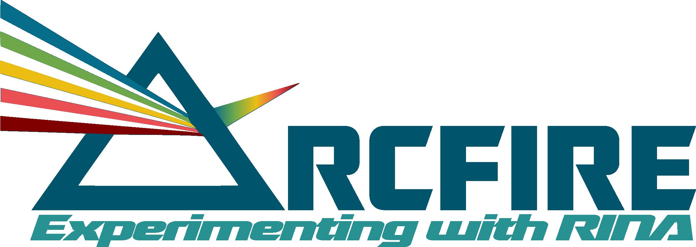 Arcfire