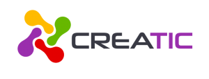 1-ClusterCreaTIC