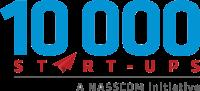 Nasscom 10k