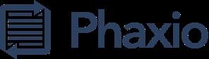 Phaxio