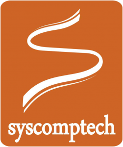 syscomptech_logo_large
