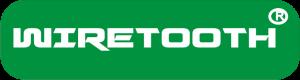 wiretooth logo