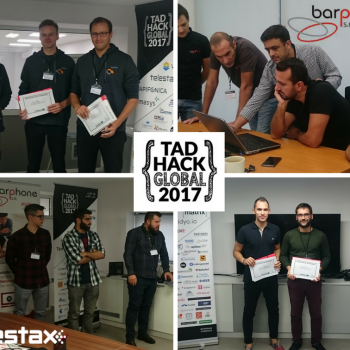 Barphone_Tadhack_2017-athens