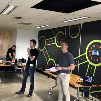 TADHack-2017-ANZ-s-DKXzZ-xUEAEEe4N