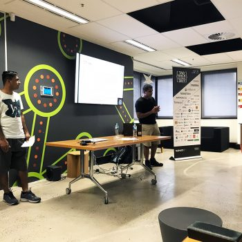 TADHack-2017-ANZ-s-Image-uploaded-from-iOS-(31)