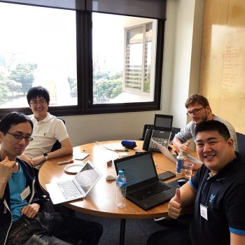 TADHack-2017-ANZ-s-Image-uploaded-from-iOS-(40)