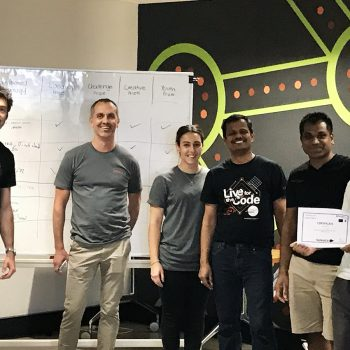 TADHack-2017-ANZ-s-Image-uploaded-from-iOS-(48)
