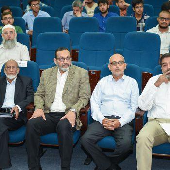 TADHack-2017-Islamabad-0GR_9604