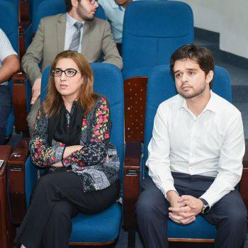 TADHack-2017-Islamabad-0GR_9606