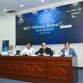 TADHack-2017-Islamabad-0GR_9632