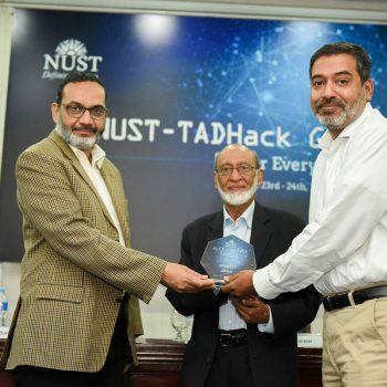 TADHack-2017-Islamabad-0GR_9735