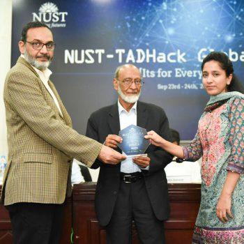 TADHack-2017-Islamabad-0GR_9740