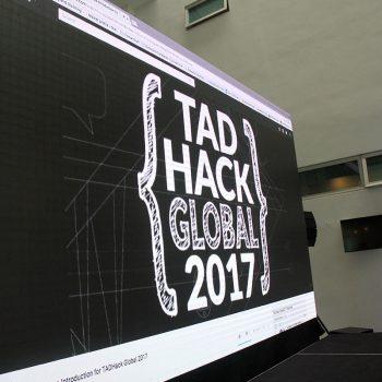 TADHack-2017-KL-IMG_8902