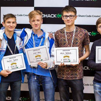 TADHack-2017-Kyiv-21951074_1994032054219095_6603341045103893470_o