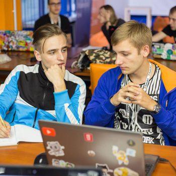 TADHack-2017-Kyiv-21993029_1994031640885803_2695142192747400851_o