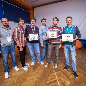 TADHack-2017-Kyiv-22047721_1994032730885694_1440940398424274823_o