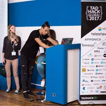 TADHack-2017-Kyiv-22048025_1994030514219249_8458047071008182759_o