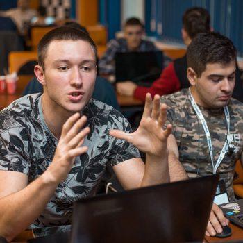 TADHack-2017-Kyiv-22048034_1994031884219112_8444712445736206786_o
