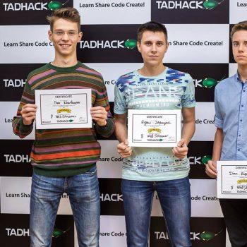 TADHack-2017-Kyiv-22051273_1994032134219087_9092816650906116980_o
