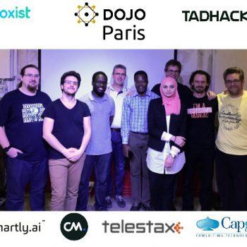 TADHack-2017-Paris-winners-83-638