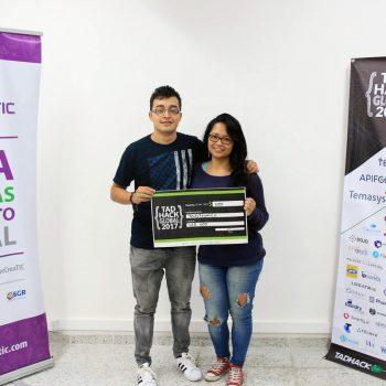 TADHack-2017-Popayan-DLF_fZ-WAAgjr1X-winner