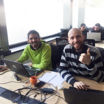 tadhack-2017-buenosaires-Image uploaded from iOS-9