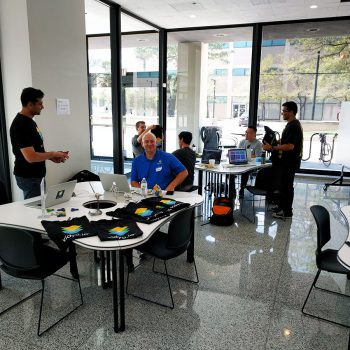 tadhack-2017-chicago-IMG_20170923_124233a